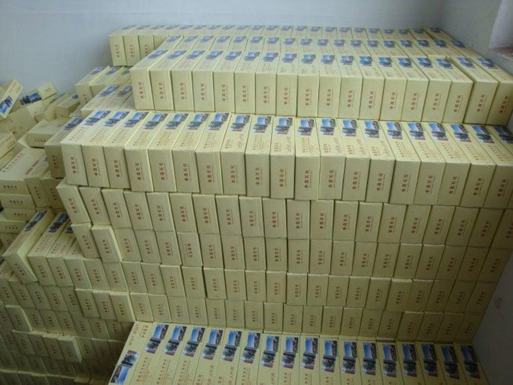 深圳纸巾厂家