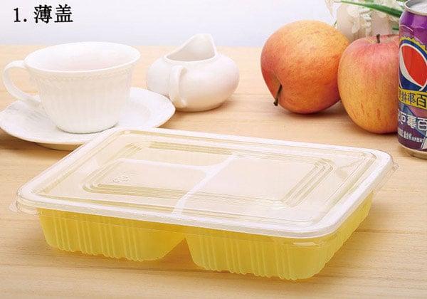 深圳塑料饭盒批发,pp快餐盒