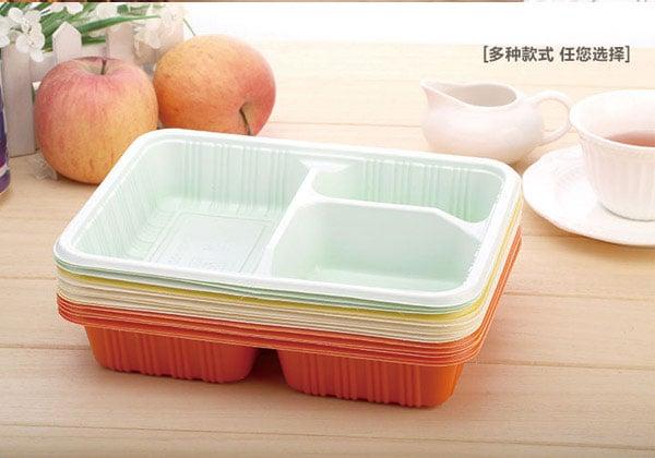 快餐盒厂家,深圳东莞一次性饭盒