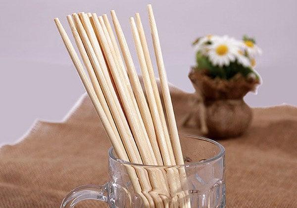 筷子生产工厂,横岗平湖观兰华城南等地可送货