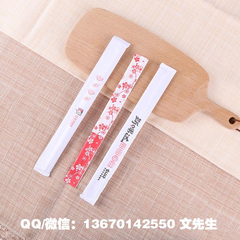 出口筷子厂家,台湾一次性竹筷