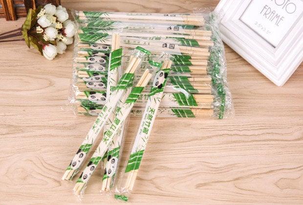 竹筷批发出口,纸包筷,天削筷,卫生筷,圆筷,手串筷,木筷