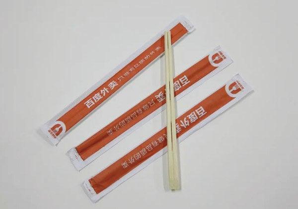 深圳市金筷子科技有限公司 13670142550 文先生