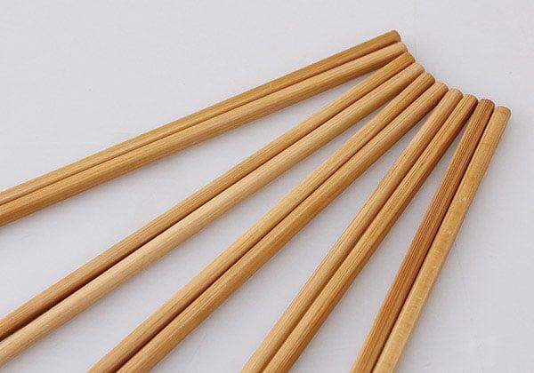 深圳筷子厂家 13670142550 文先生