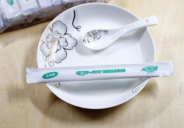 餐具,瓷器,盘子碗,深圳金筷子