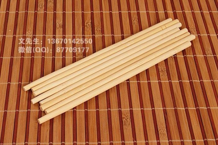 竹筷子批发,深圳一次性筷子厂家